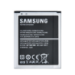 Samsung EB-F1M7FLUC rechargeable battery