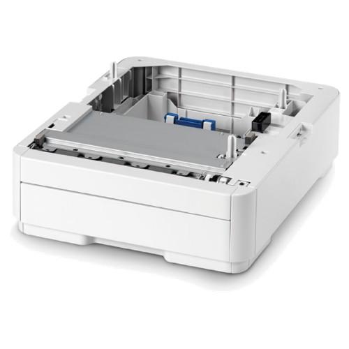 OKI 44472102 tray/feeder Paper tray 530 sheets