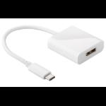 Astrotek USB3.1 Type-C USB-C to DP DisplayPort Converter Adapter Cable for MacBook Pro Retina Chromebook Pixe