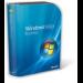 Microsoft Windows Vista Business, Playback Pack, EN