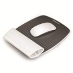 Fellowes I-Spire Series Wrist Rocker (White)
