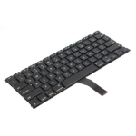 MicroSpareparts MSPA4900SE Keyboard notebook spare part