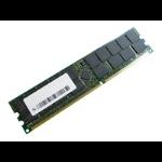 Hypertec 2 GB ( 2 x 1 GB ), DDR, 266Mhz (Legacy) memory module