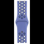 Apple MWU62ZM/A smartwatch accessory Band Multicolour Fluoroelastomer