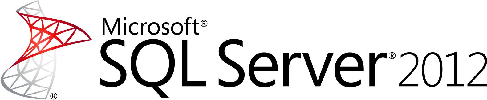 Microsoft SQL Server Business Intelligence 2012