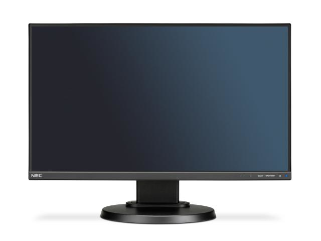 NEC MultiSync E221N 54.6 cm (21.5