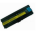 Lenovo 42T4921 rechargeable battery