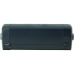 HP C8258A duplex unit