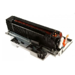 HP RG5-7603-080CN Fuser kit, 100K pages