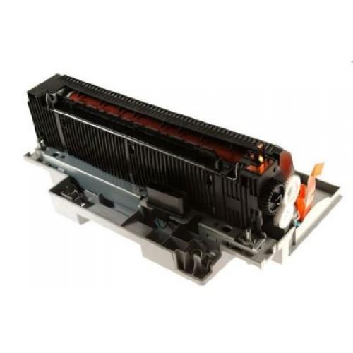 HP RG5-7603-080CN Fuser kit, 100K pages