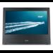 "Acer Veriton Z4710G 3.6GHz i3-4160 21.5"" 1920 x 1080pixels Touchscreen Black"