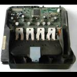 HP Q1273-60231 Laser/LED printer