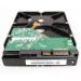 Acer KH.01K01.031 hard disk drive