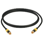 Black Box EJ513-0005-MM composite video cable 1.5 m RCA