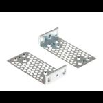 Cisco C3850-RACK-KIT rack accessory Mounting kit