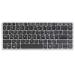 HP 776475-BG1 Keyboard notebook spare part