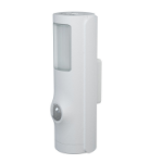 Osram NIGHTLUX Torch Suitable for indoor use Suitable for outdoor use White wall lighting