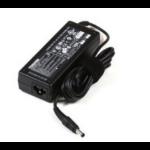 CoreParts MBA50065 power adapter/inverter Indoor 75 W Black