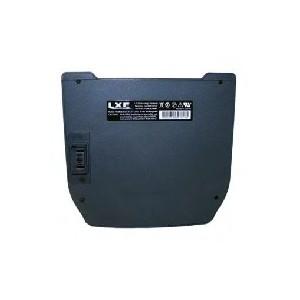 Honeywell FX1381BATTERY pieza de repuesto para ordenador de bolsillo tipo PDA Batería