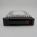 "Origin Storage 300GB 15K SAS Hot Swap Server Drive 3.5"" HDD"