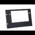 Vertiv Avocent RMX-84 2 module mount plate