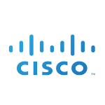 Cisco L-FL-CUBEE-25 software license/upgrade 1 Lizenz(en) Elektronischer Software-Download (ESD)