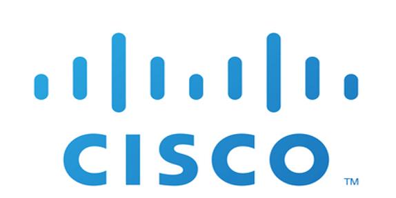 Cisco L-FL-CUBEE-25 software license/upgrade 1 Lizenz(en) Elektronischer Software-Download (ESD)