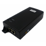 VisionTek 600008 PoE adapter Gigabit Ethernet