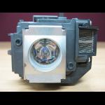 Diamond Lamps ELPLP58 projector lamp 200 W