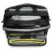 "Targus CityGear 15.6"" Briefcase Black"
