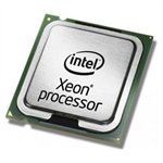 IBM Intel Xeon E5606 2.13GHz 8MB L3 processor