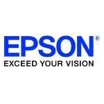 Epson 1000-sheet stapler/stacker unit