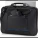 "HP Recycled notebooktas 39,6 cm (15.6"") Toploader bag Zwart"