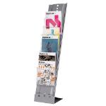 FastPaper Fast Paper A4 Portable Display 7 Compartments DD
