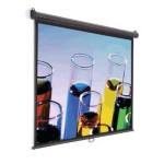 HERMA See IT 1:1 projection screen