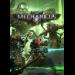 Nexway Warhammer 40000: Mechanicus vídeo juego PC Básico Español