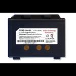 GTS HSM3-2000-LI handheld mobile computer spare part Batería