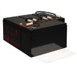 Tripp Lite RBC48-SUTWR 48V UPS battery