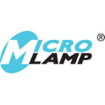 MicroLamp ML10210 projector lamp