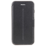 "Otterbox 77-52622 5.5"" Folio Black mobile phone case"