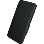 "GEAR4 Oxford Eco mobiele telefoon behuizingen 15,8 cm (6.2"") Folioblad Zwart"