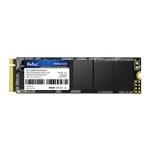 NETAC N930E PRO 256GB M.2 PCIE NVMe SSD