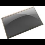 HP 1HH78AV notebook spare part Display