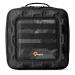 Lowepro DroneGuard CS 200 Backpack Black camera drone case