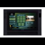AMX MVP-9000i
