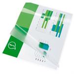 Q-CONNECT KF24057 laminator pouch