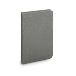Verbatim 98079 Folio Silver e-book reader case
