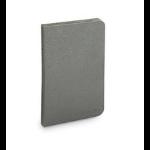 Verbatim 98079 e-book reader case Folio Silver