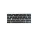 HP 785648-B71 Keyboard notebook spare part