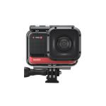 Insta360 CINORPW/A action sports camera accessory Camera Case